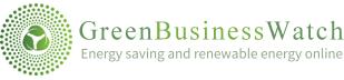Greenbusinesswatch, Co, UK's Company logo