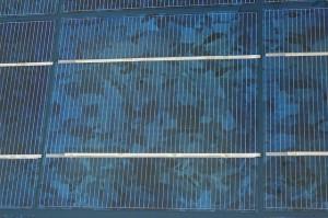 Polycrystalline PV Solar Panels