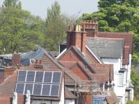 street-solar-roof-200