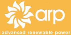 Advanced Renewable Power