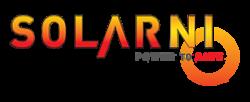 Solar NI