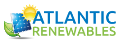 Atlantic Renewables