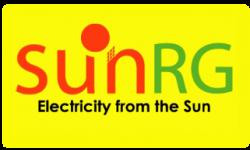 SunRG