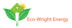 Eco-Wright Energy