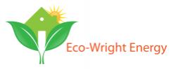Eco-Wright Energy