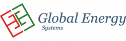 Global Energy Systems