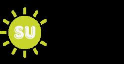 SU Solar