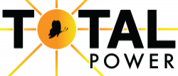 Total Power Installations