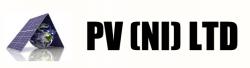 PV (NI) Ltd