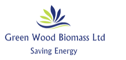 Green Wood Biomass