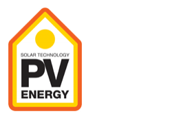 Solar Technology PV Energy