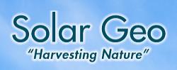 Solar Geo