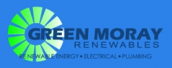 Green Moray Renewables