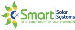 Smart Solar Systems