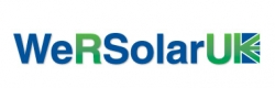 We R Solar UK