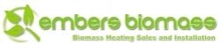 Embers Biomass