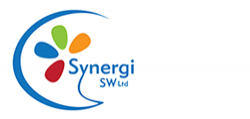 Synergi (SW) Ltd