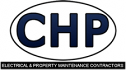 CHP Property Maintenance