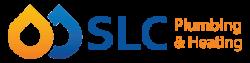 SLC Plumbing And Heating