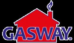 Gasway Services Ltd