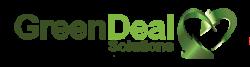 Green Deal Solutions