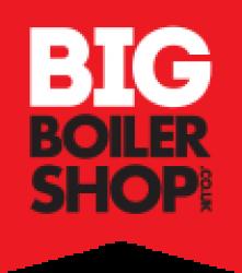 Big Boiler Shop