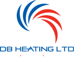 D B Heating Ltd