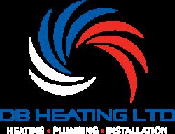 D B Heating Ltd