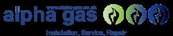 Alpha Gas