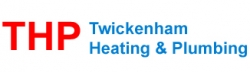 Twickenham Heating & Plumbing Ltd