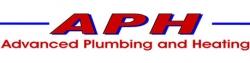 Advanced Plumbing and Heating