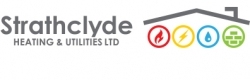 Strathclyde Heating & Utilities Ltd