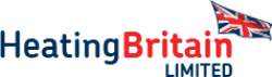 Heating Britain Ltd