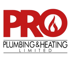 Pro Plumbing and Heating Ltd