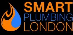 Smart Plumbing London