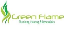 Green Flame Plumbing Heating & Renewables