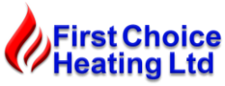 First Choice Heating
