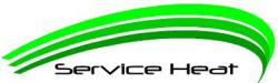 Service Heat