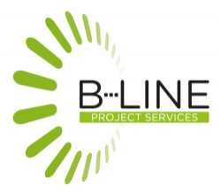 B-Line Project Services