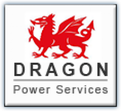 Dragon Power Services