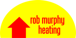 Rob Murphy Heating