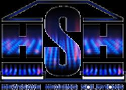 Heatsave Heating Solutions