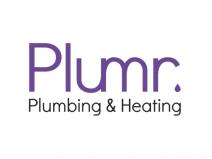 Plumr Ltd