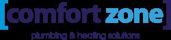 Comfort Zone Plumbing & Heating Solutions Ltd