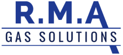 RMA Gas Solutions