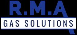 RMA Gas Solutions
