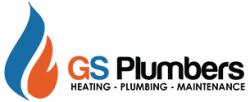 GS Plumbers