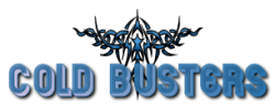 Cold Buster Heating & Plumbing