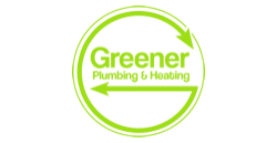 Greener Plumbing Heating