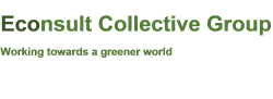 Econsult Collective Group